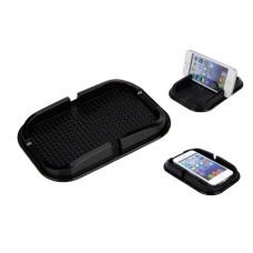Gumijas telefona turētājs 10x15.5 cm
