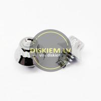 Dekoratīvas skrūves (kniedes) diskiem 010