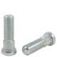 M12x1.5x42mm tapskrūve (13.0mm) (OEM 1473166) FORD