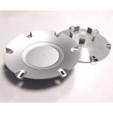 147.0mm / 60mm diska vāciņš