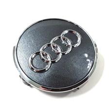 Audi diska vāciņš 8W0601170