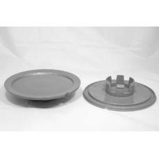 147.0mm diska vāciņš