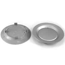 156.0mm diska vāciņš (Citroen)