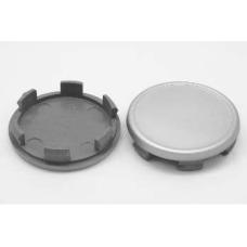 59.0mm disku vāciņi