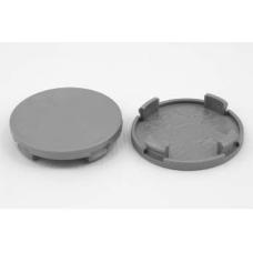 54.0mm disku vāciņi
