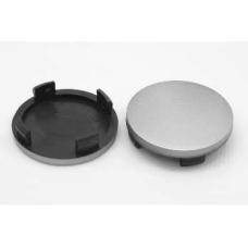 55.0mm disku vāciņi