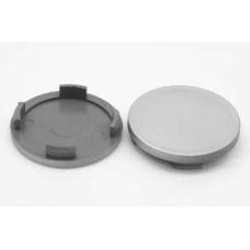 55.5mm disku vāciņi