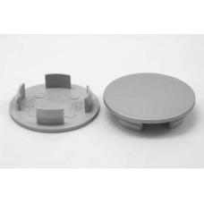 56.0mm disku vāciņi