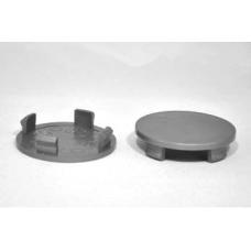 57.0mm disku vāciņi
