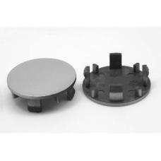 57.5mm disku vāciņi