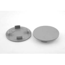 61.5mm disku vāciņi