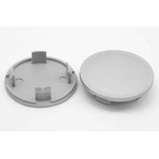 60.0mm disku vāciņi