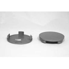 59.5mm disku vāciņi