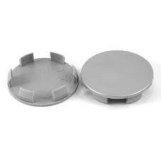 60.0mm disku vāciņi (iekšā 57.5mm)
