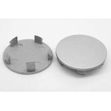 60.5mm disku vāciņi