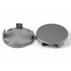 62.0mm disku vāciņi