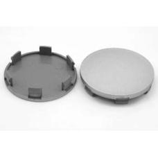 63.0mm disku vāciņi