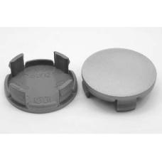 62.5mm disku vāciņi