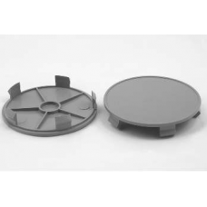 68.0mm disku vāciņi