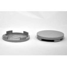 63.5mm disku vāciņi