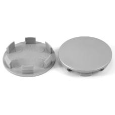 64.0mm disku vāciņi