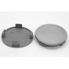 64.5mm disku vāciņi
