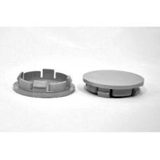 66.5mm disku vāciņi