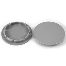 66.0mm  disku vāciņi