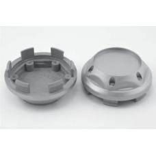 67.5mm disku vāciņi