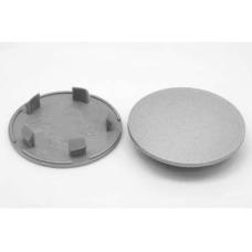 69.5mm disku vāciņi