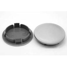 70.0mm disku vāciņi