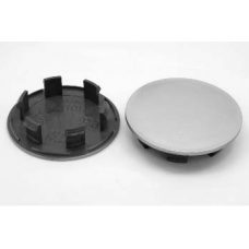 76.0mm disku vāciņi