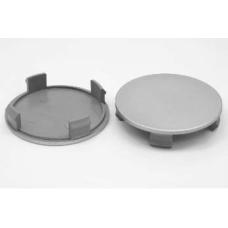 75.0mm disku vāciņi