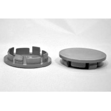 76.5mm disku vāciņi