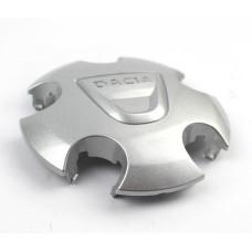 Dacia Duster dzelzs diska vāciņš