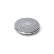 Land Rover diska vāciņš Satin Aluminium (LR069900)