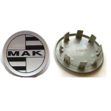 77.0mm F309 Rennen Silver MAK disku vāciņš