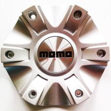 165.0mm diska vāciņš MOMO ( CAP-198 )