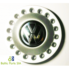 195.0mm diska vāciņš VW Beetle 1999 - 2005 ORIGINAL ( 1C0 601 149a GRB )