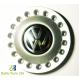 195.0mm diska vāciņš VW Beetle 1999 - 2005 ORIGINAL ( 1C0 601 149a GRB )