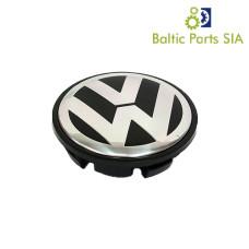 55.5mm disku vāciņš VW oriģināls 1J0 601 171 XRW