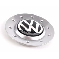 VW Passat B5 ORIGINAL  165.0mm diska vāciņš ( 3B0601149D )