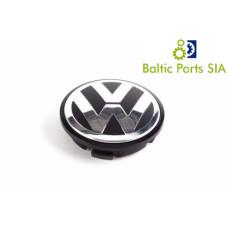 65.5mm disku vāciņš VW oriģināls 3B7 601 171 XRW