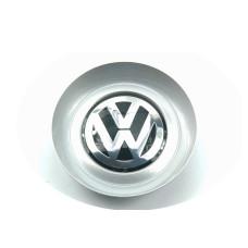 150 mm Diska vāciņš VW PHAETON ORIGINAL ( 3D0 601 149 D GRB )