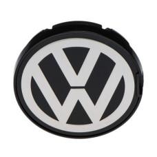 56mm disku vāciņš VW oriģināls 6N0 601 171 BXF