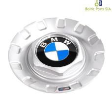 BMW diska vāciņš (oriģināls) ( 36136757372 )