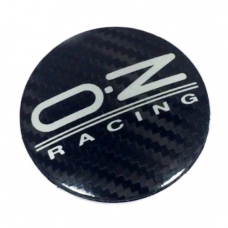 62mm OZ Racing M595 diska vāciņš ( 81310436, 81310638 ) Pa66m15