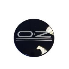 55mm OZ Racing diska vāciņš ( 81310464 ) M582