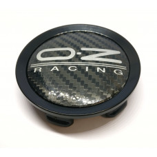 74.5mm OZ Racing Canyon ST, Dakar, Opera diska vāciņš ( 81310510 ) M608