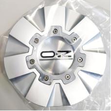 150mm OZ Racing Titan diska M635vāciņš ( 81210307)